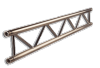 Eurotruss_HD32_Leitertruss