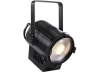 LED-Fresnel-Scheinwerfer-Prolights-Eclipse-tunable-white-250W
